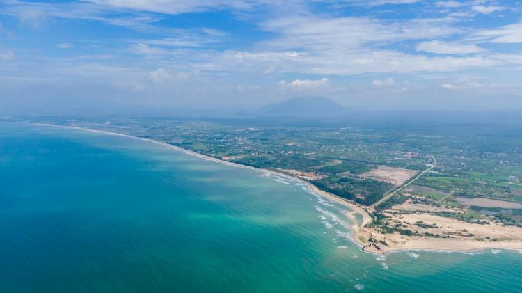 polyad  Bình Thuận kết nối cao tốc Phan Thiết – Dầu Giây về hướng biển 839 1576673604 7350 1577420116