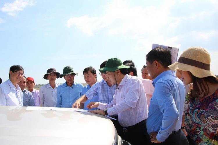 polyad  Bình Thuận kết nối cao tốc Phan Thiết – Dầu Giây về hướng biển 951 1576673509 2137 1577420115
