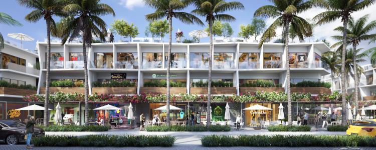 polyad  Nam Group ra mắt nhà phố thương mại hai mặt tiền Nam Phan Thiết 290 1576660408 5522 1576711869 6684 1577754140