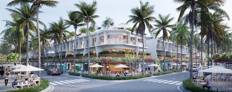 polyad  Nam Group ra mắt nhà phố thương mại hai mặt tiền Nam Phan Thiết 325 1576660369 3078 1576711868 4711 1577754140