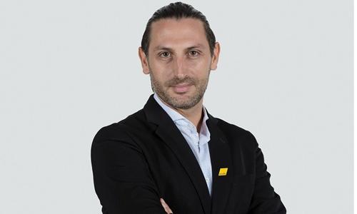 Ông Mauro Gasparotti, Giám đốc Savills Hotels Châu Á - Thái Bình Dương