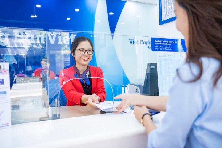 Bản Việt ghi nhận kết quả kinh doanh tích cực trong năm 2019.