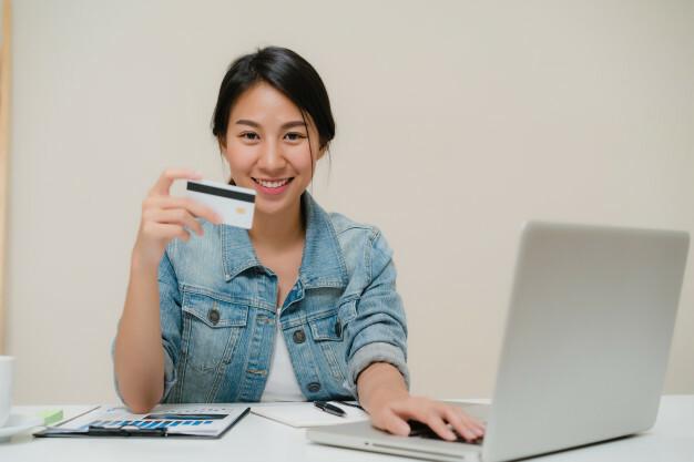 Napas miễn giảm phí dịch vụ chuyển tiền cho giao dịch nhỏ - ảnh 1