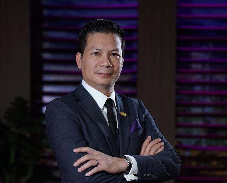 Phạm Thanh Hưng
