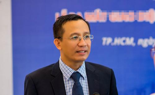 Luật đẩy thiệt thòi cho người nộp thuế: TS - Luật sư Bùi Quang Tín