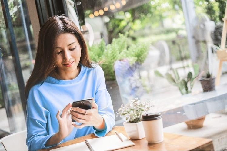 Ngân hàng Bản Việt ưu đãi lãi suất tiết kiệm trực tuyến - ảnh 1