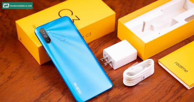 5 sản phẩm công nghệ giảm giá tại Hoàng Hà Mobile - 1
