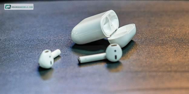 5 sản phẩm công nghệ giảm giá tại Hoàng Hà Mobile - 3