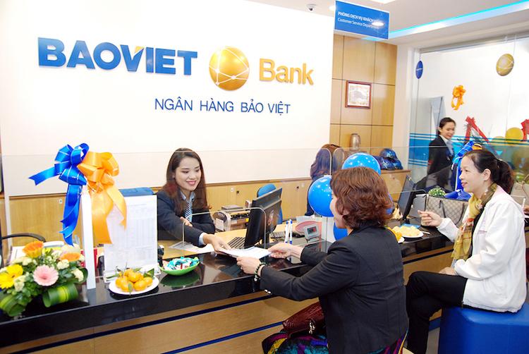 BaoViet Bank tài trợ dự án trọn gói cho doanh nghiệp - ảnh 1