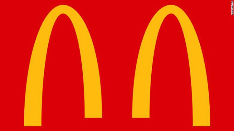 Đua thiết kế lại logo cổ vũ cách biệt cộng đồng - ảnh 1