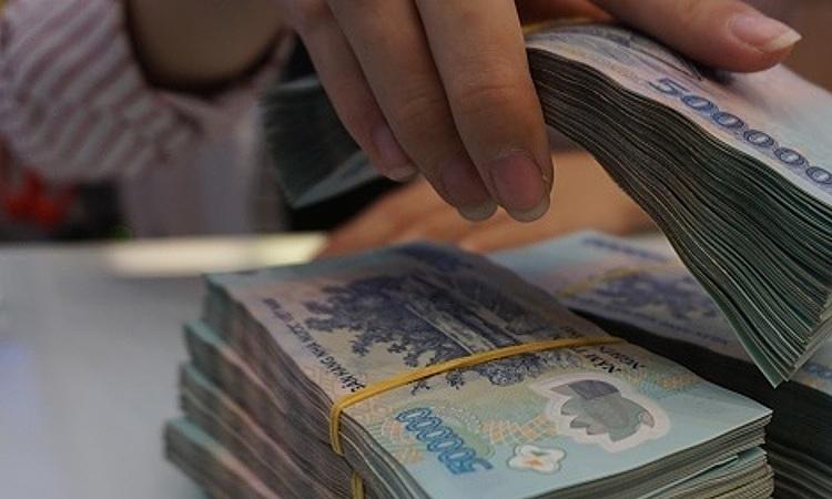 Photo of Một tỷ đồng gửi tiết kiệm kỳ hạn nào lợi nhất?
