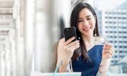 Baoviet Bank chuyển đổi thẻ từ sang thẻ chip nội địa