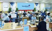 Cơ hội trúng sổ tiết kiệm khi gửi tiền tại VietinBank