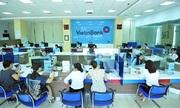 Bước chuyển mình của VietinBank với ngân hàng số cho doanh nghiệp