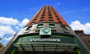 SSI: Lợi nhuận Vietcombank cuối năm có thể giảm mạnh